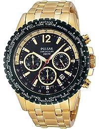 Reloj hombre PULSAR ACTIVE PT3578X1