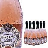 Premier-Estates-Grand-Ros-Sparkling-Wine