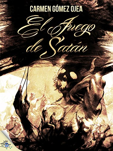 El juego de satán por Carmen Gómez Ojea