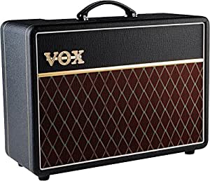 Vox AC10C1 Amplificateur de guitare