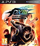 Cheapest King of Fighters XIII on PlayStation 3