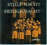 Stille Nacht heilige Nacht / Das Weihnachtsevangelium / 36 298 C