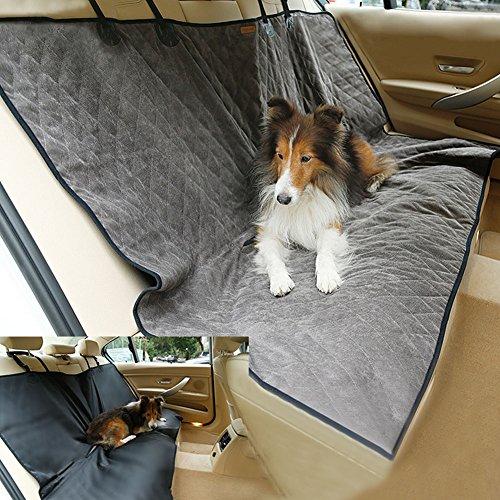 fundas-para-asientos-de-coche-manta-del-protector-funda-perro-coche-asiento-estera-hamaca-invierno-y