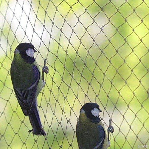 garden-bird-netting-4m-6m-8m-12m-14m-20-metre-black-pond-safety-fruit-cage-veg-net-elixir-gardens-r