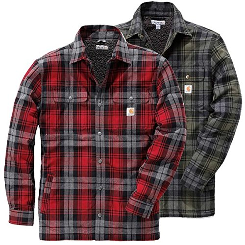 carhartt-hubbard-shirt-mit-webpelzfutter-farberotgrossem