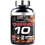 Life Pro Essentials CLA Clarinol 1000 mg para ayudar a ...