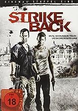 Strike Back - Die komplette erste Staffel [4 DVDs] hier kaufen