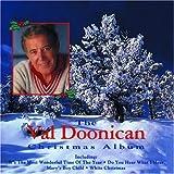 Val Doonican Christmas Album