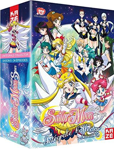 sailor-moon-sailor-stars-saison-5-integrale-collector-edition-collector-edition-collector
