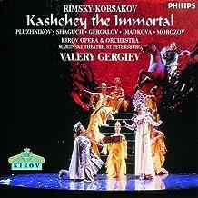 Rimsky-Korsakov - Opéras  - Page 4 61ewOC6eozL._AC_US218_