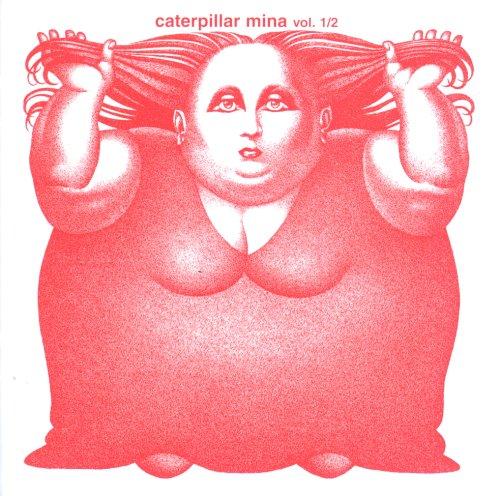 caterpillar-vol1-2