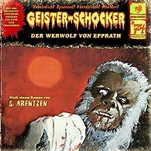 Der Werwolf Von Epprathl-Vol.74