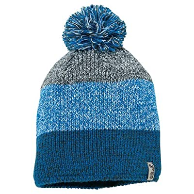 Jack Wolfskin COLORFLOAT CAP von Jack Wolfskin - Outdoor Shop