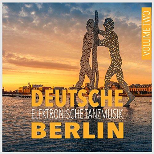 Die Musik (Martin Eyerer Remix)
