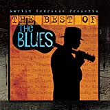 Blues - Best Reviews Guide