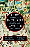 #6: How India Sees the World: Kautilya to the 21st Century