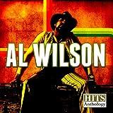 Hits Anthology: Al Wilson