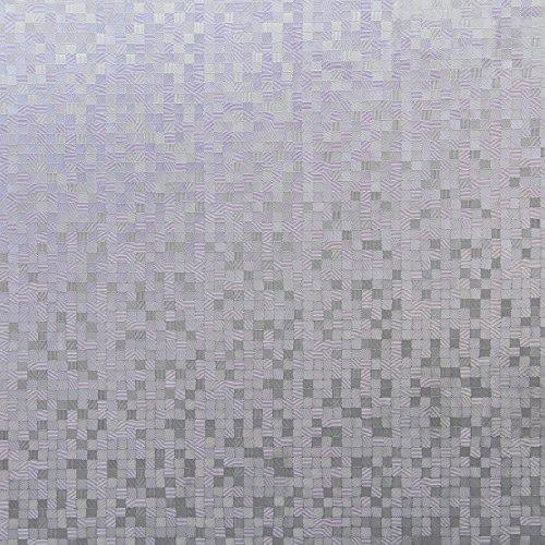 d-c-fix, static window stripes, design sunrise, 45 cm x 200 cm, selbsthaftend, 1 Stück!