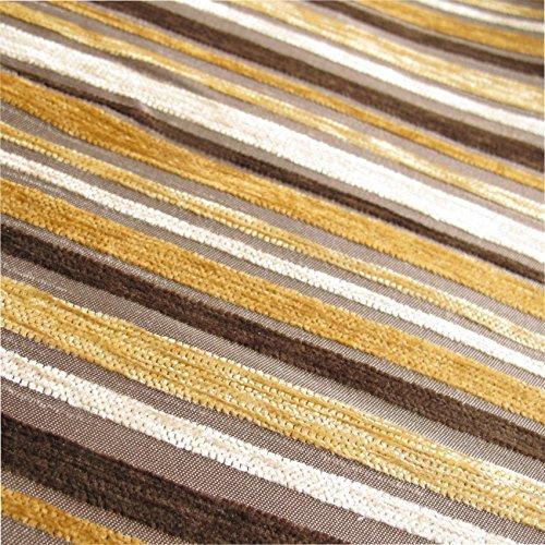 mobberley-raya-de-oro-tapiceria-chenilla-cojin-de-tela-retardante-de-llama-material-de-telas-loome-m
