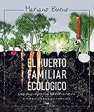 Image de El huerto familiar ecológico (ILUSTRADOS INTEGRAL)