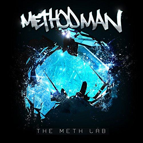 The Meth Lab [Vinyl LP] -