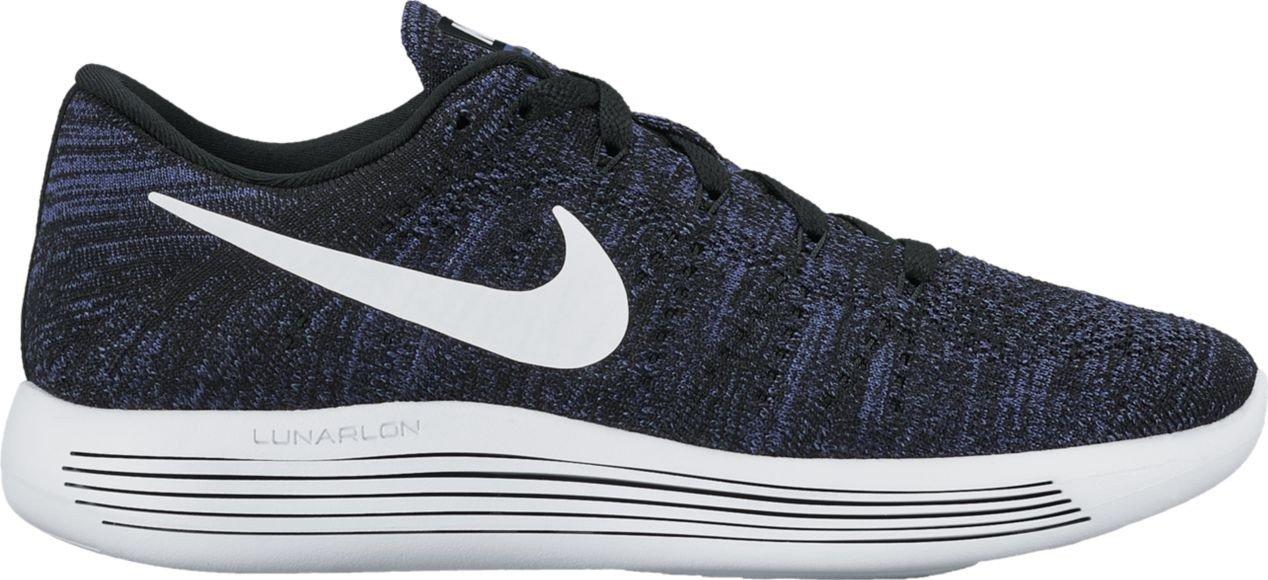 61ewjso758L - Nike Wmns Lunarepic Low Flyknit Running Shoes
