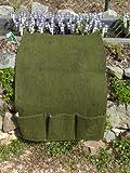 3er Pflanztasche Ufermatte