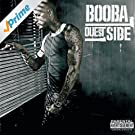 Ouest Side [Explicit]