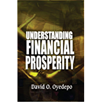 Understanding Financial Prosperity (English Edition)