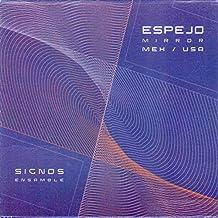 Sueños y Canciones (Dreams and Songs): VI. Canción Fuera de Quicio (A Song Out of Balance)