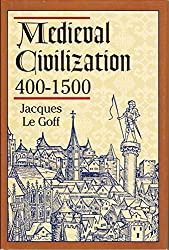 Medieval Civilization 400-1500