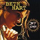 Beth Hart: Beth Hart - 37 Days (Audio CD)