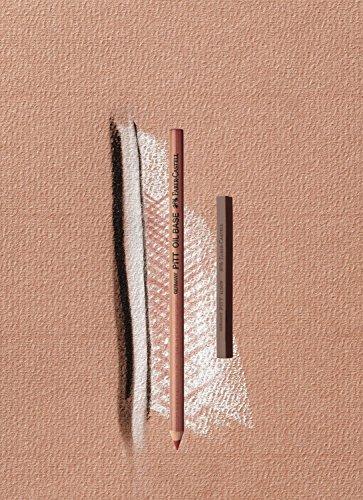 Viscio Trading Art/ículo perfecto para dormitorios Material: madera de nogal Perchero gal/án de noche con ruedas