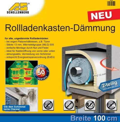 schellenberg-66258-aislamiento-para-persianas-13-mm