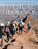 Laboratory Manual in Physical Geology (9th Edition)