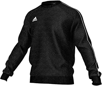 adidas Football App Generic Sweatshirt Long Sleeve Uomo