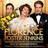 Florence Foster Jenkins - Original Motion Picture Soundtrack