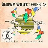Snowy White And Friends kostenlos online stream