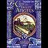 City of Fallen Angels: Chroniken der Unterwelt (4):