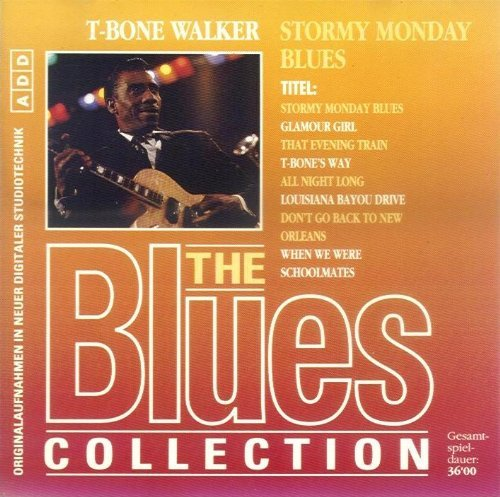 the-blues-colletion-stormy-monday-blues-cd-1994-blu-gnc-016