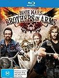 Bikie Wars: Brothers Arms kostenlos online stream