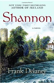 The Matchmaker of Kenmare: A Novel of Ireland: kurikku.co.uk