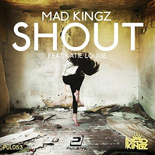 shout-original-mix