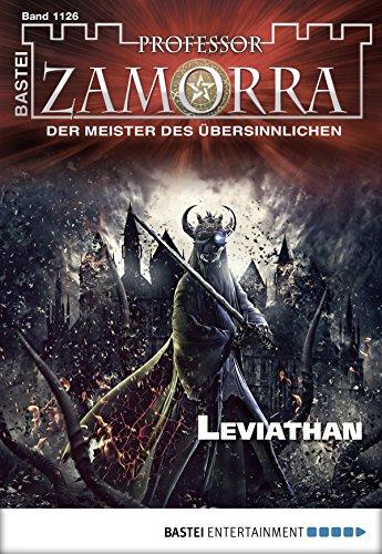 professor-zamorra-folge-1126-leviathan-german-edition