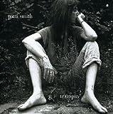 Patti Smith: Trampin' (Audio CD)