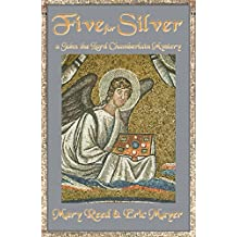 Five for Silver (John, the Lord Chamberlain (Paperback))