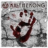 Kill The Kong