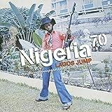 Lagos Jump (2lp) [Vinyl LP] [Vinyl LP]