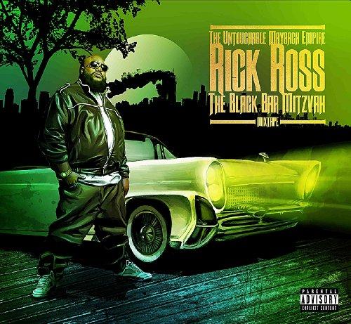 mixtape-the-black-bar-mitzvah