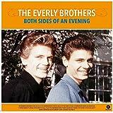 Both Sides Of An Evening + 2 bonus tracks (180g) [VINYL]
